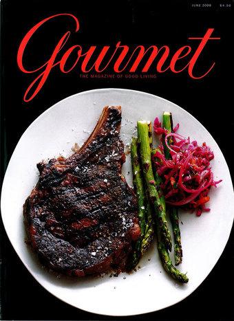 Custom_1254752307761_gourmetcover