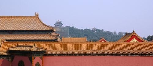 View_of_jianshang_park_3