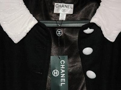 Chanel_k