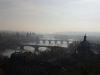 Praha_bridges
