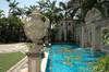 Versace_pool_2
